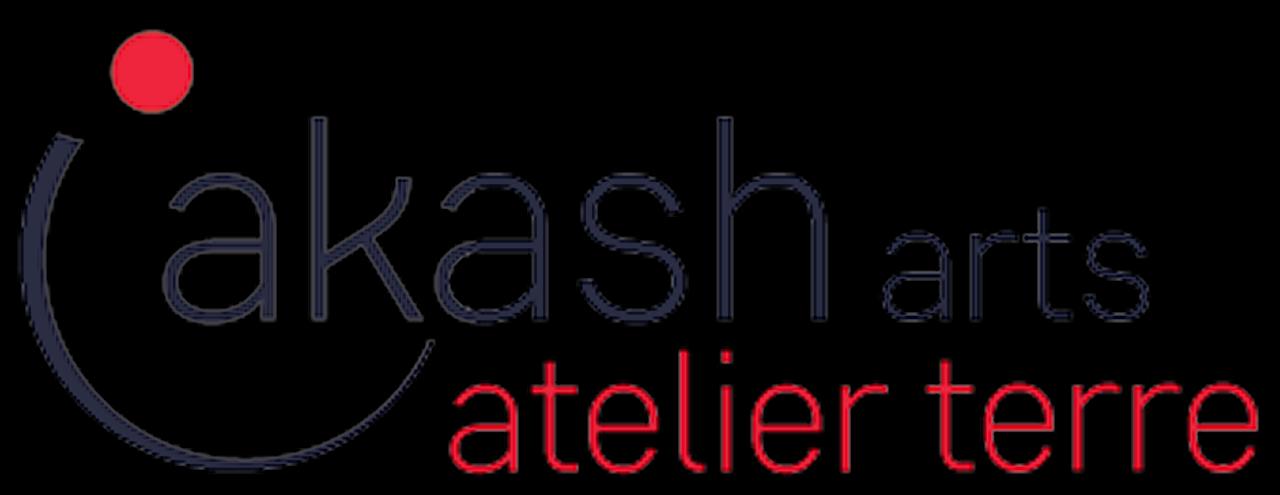 Akash arts - atelier terre