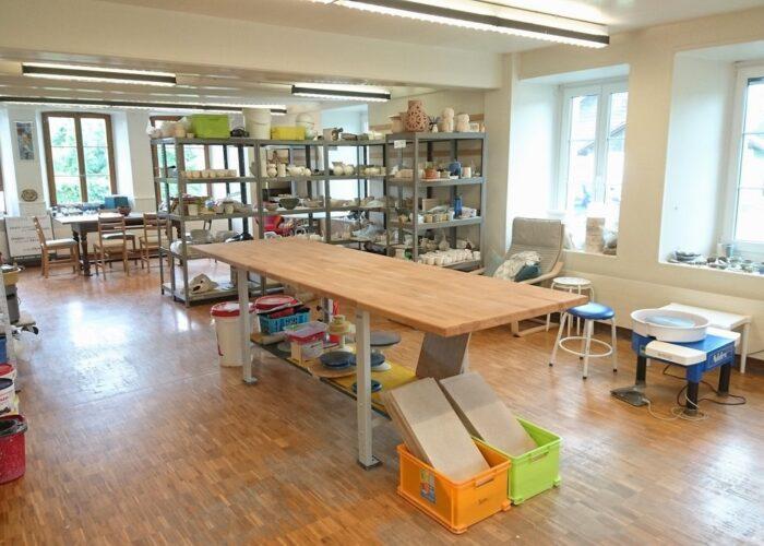 Atelier akash arts